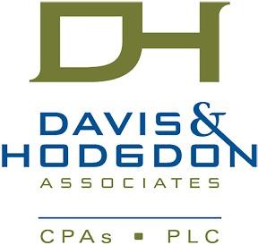 Davis & Hodgdon Associates CPAs