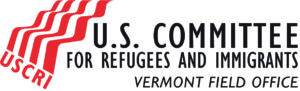 U.S. Committee for Refugees and Immigrants Vermont