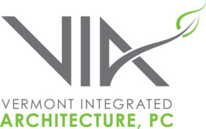 Vermont Integrated Architecture, P.C.