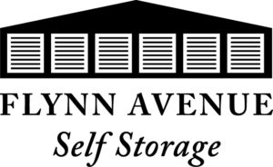 Flynn Ave Self Storage