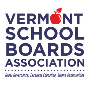 Vermont School Boards Association