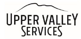 Upper Valley Services, Inc.