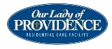 Our Lady of Providence Residential Care