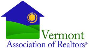 Vermont Association of Realtors®