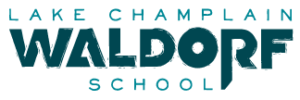 Lake Champlain Waldorf School