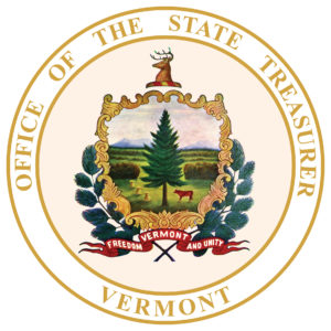 Office of the Vermont State Treasurer