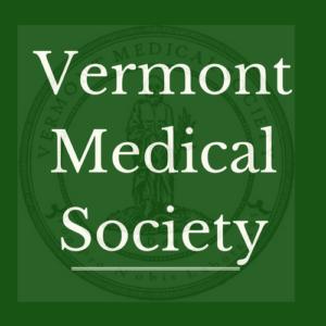 Vermont Medical Society