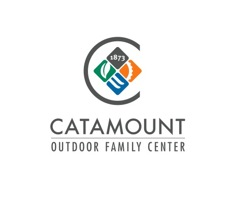 The Catamount Outdoor Family Center