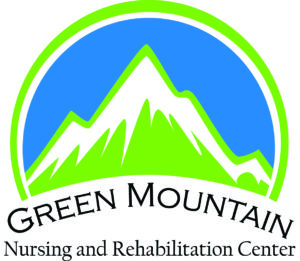 Green Mountain Nursing and Rehabilitation
