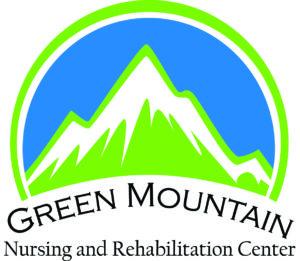 Green Mountain Nursing and Rehabilitation