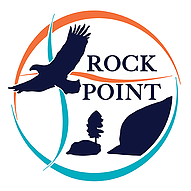 Rock Point Commons