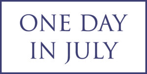 One Day in July LLC