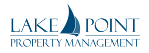 Lake Point Property Management