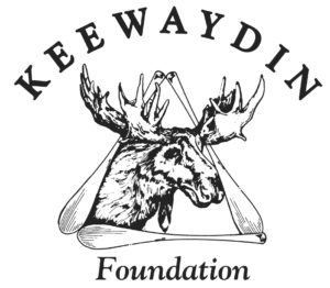 Keewaydin Foundation