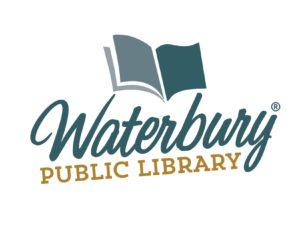Waterbury Public Library