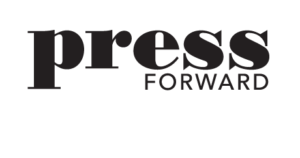 Press Forward PR