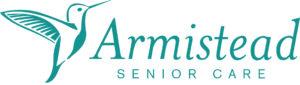 Armistead Senior Care