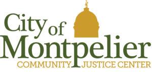 Montpelier Community Justice Center
