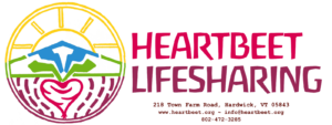 Heartbeet Lifesharing