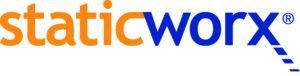 Staticworx, Inc.