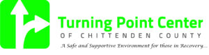 Turning Point Center of Chittenden County