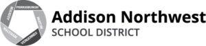 Addison Northwest School District