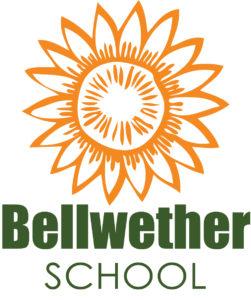 Bellwether School
