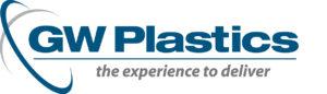 GW Plastics, Inc.