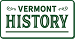 Vermont Historical Society