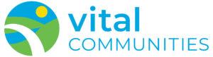 Vital Communities. Inc.
