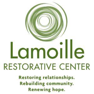 Lamoille Restorative Center