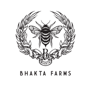 Bhakta Farms