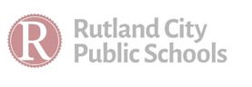 Rutland City Public Schools
