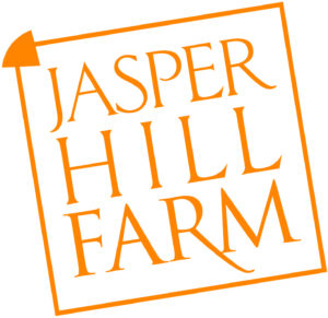 Japser Hill Farm