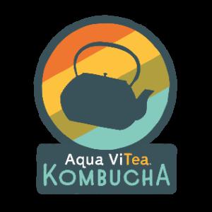 Aqua ViTea