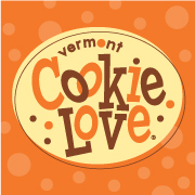 Vermont Cookie Love