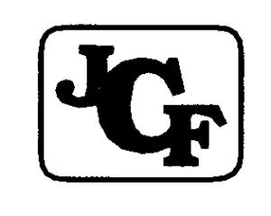 Jack F. Corse, Inc.