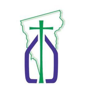 Vermont Catholic Charities, Inc.
