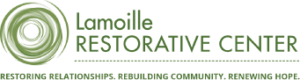 Lamoille Restorative Center