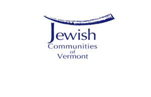 Jewish Communities of Vermont