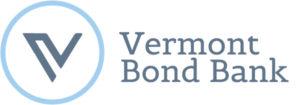 Vermont Bond Bank
