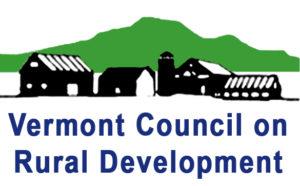 Vermont Council on Rural Development