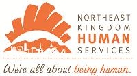 Northeast Kingdom Human Services NKHS
