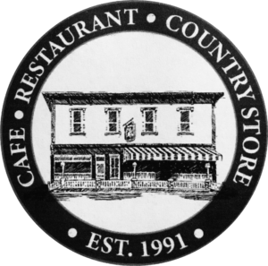 The Rochester Cafe and Country Store