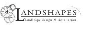 Landshapes