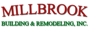 MillBrook Building & Remodeling, Inc.