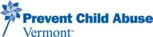 Prevent Child Abuse Vermont (PCAVT)