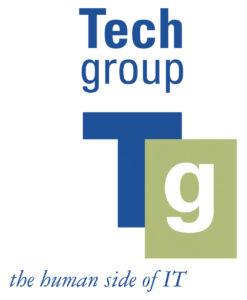 Tech Group LLC