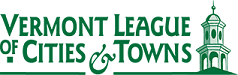 Vermont League of Cities and Towns