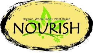 NOURISH LLC